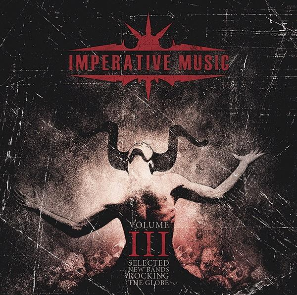 Imperative Music Ⅲ